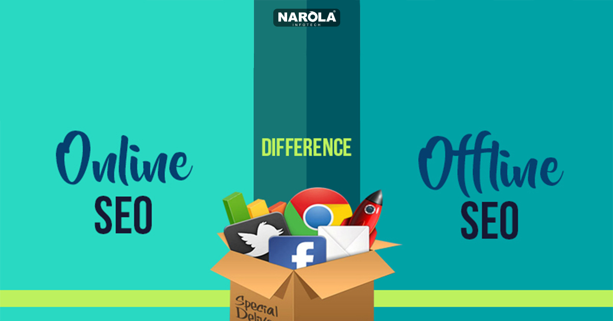 difference-between-online-and-offline-seo