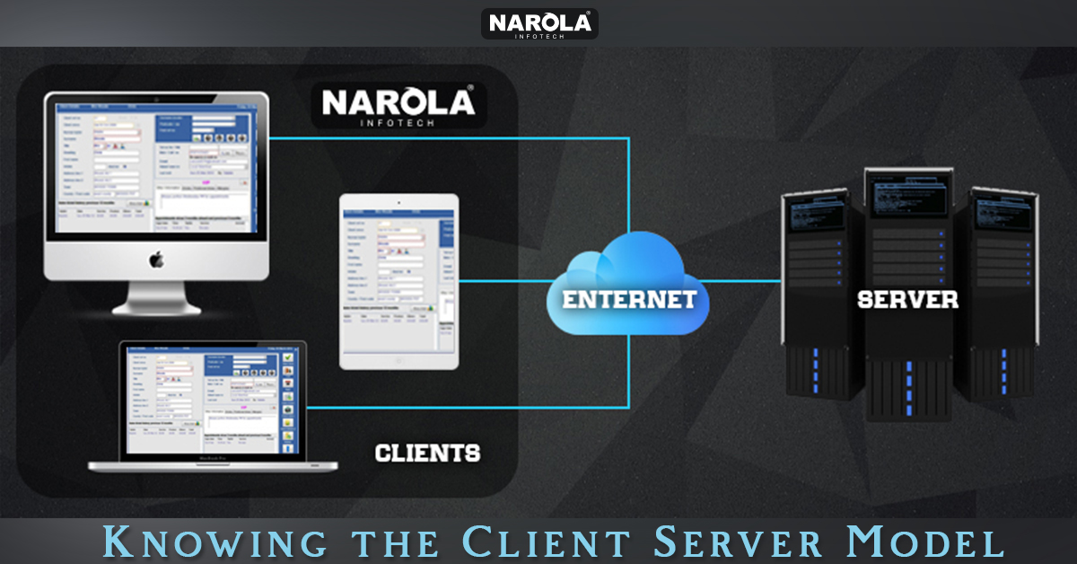 knowing-the-client-server-model